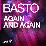 Basto Again And Again