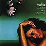 Marlena Shaw Sweet Beginnings