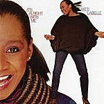 Patti LaBelle It's Alright With Me