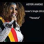 Aster Aweke Yeneta