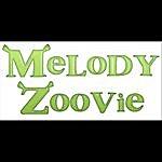 Melody Zoovie