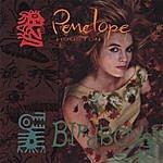 Penelope Houston Birdboys