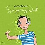 The Emotions Songwriting Week