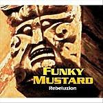 Funky Mustard Rebeluzion