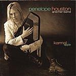 Penelope Houston Karmal Apple
