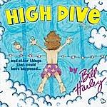 Bill Harley High Dive