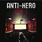 Antihero Volume 3