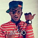 EMO Mojo - Single