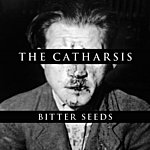Catharsis Bitter Seeds