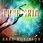 Anna Robinson Euphoria