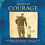 Daywind Studio Musicians Songs Of Courage