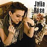 Julia Rose Julia Rose