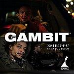 Gambit Esirippu - Single