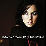 Melanie C Beautiful Intentions (Exclusive Edition)