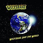 Wolfsbane Wolfsbane Saves The World