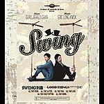 Swing Dao Jin