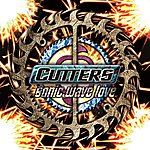 Cutters Sonic Wave Love