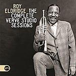 Roy Eldridge The Complete Verve Studio Sessions