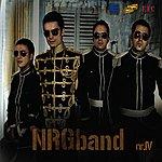 NRG Nr .IV