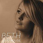 Beth Lego House - Single