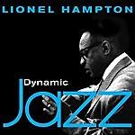 Lionel Hampton Dynamic Jazz - Lionel Hapton