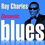 Ray Charles Dynamic Blues - Ray Charles : 50 Essential Tracks