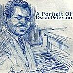 Oscar Peterson A Portrait Of Oscar Peterson