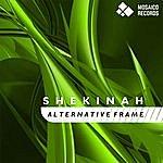 Shekinah Alternative Frame