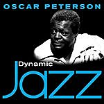 Oscar Peterson Dynamic Jazz - Oscar Peterson