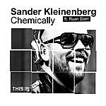 Sander Kleinenberg Chemically