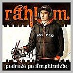 Rahim Podróże Po Amplitudzie - Single
