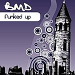 BMD Funked Up
