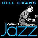 Bill Evans Dynamic Jazz - Bill Evans