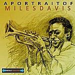 Miles Davis A Portrait Of Miles Davis Remastered