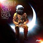 Angels & Airwaves Love, Pt. 1 & 2