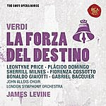 Kurt Moll La Forza Del Destino - The Sony Opera House