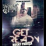 G-Funk Get Ready (Feat. Rocky Padilla)