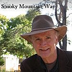 Craig Roberts Smoky Mountain Way