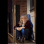 Donna Hughes Donna Hughes Gospel & Unreleased Originals