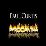 The Paul Curtis Band Pyrocantha