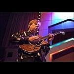 Mike Fageros Booker Ervin Tribute (Jazz Organ Trio)
