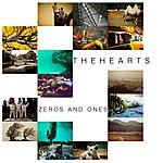The Hearts Zero's & One's