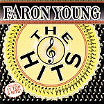 Faron Young The Hits