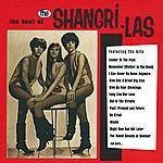 The Shangri-Las The Best Of The Shangri-Las