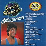 Chayanne Sucesos Musicales