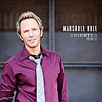 Marshall Hall Brighter One