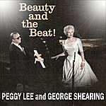 George Shearing Beauty And The Beat!