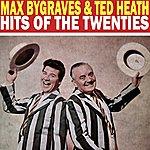 Ted Heath Hits Of The Twenties
