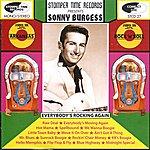 Sonny Burgess Everybody's Rockin' Again
