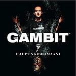 Gambit Kaupunkishamaani